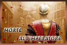 Morte All'Imperatore