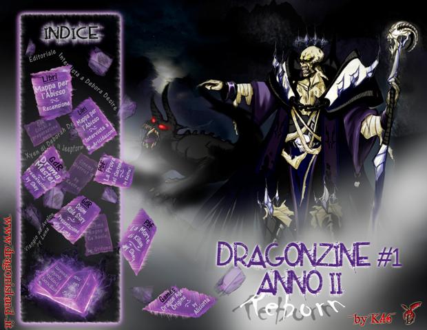 dragonzine-reborn1.png